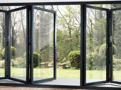 Aluminium Bi-fold Doors1-1024x482