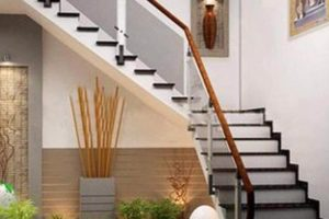 Balustrades-Wooden-Staircase-300x200