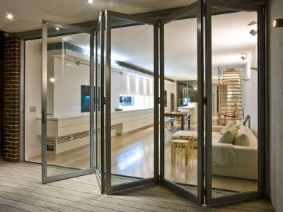Bifold-Doors-1024x706