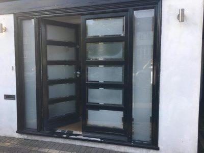 Black-Front-Door-1024x768