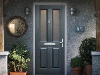 Composite-Door-Example