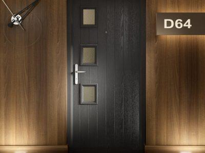 Fire-Door-Example