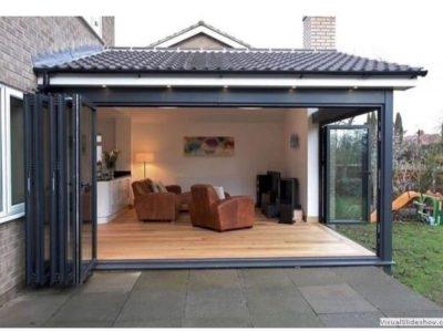 Large-Black-Bi-Folding-Doors-1024x767