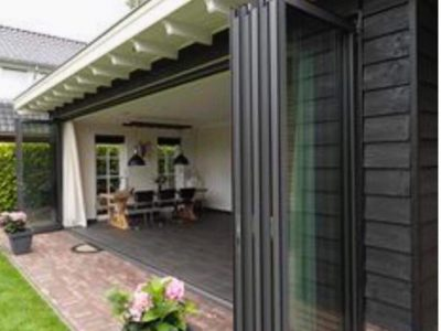 Large-Black-Open-Bi-Folding-Doors-704x1024