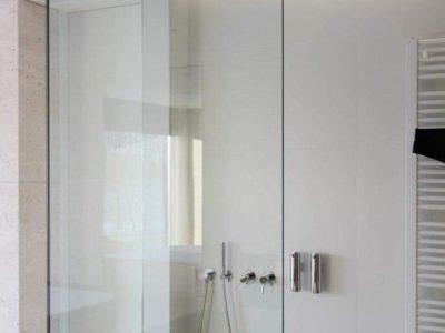 Shower-Glass-2