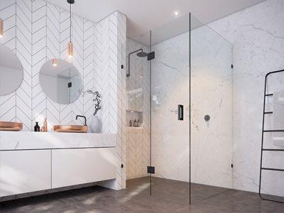 Showerscreen-1