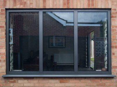 aluminium-window1