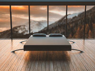 bed-bedroom-clean-775219_0