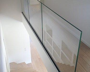 glassb1